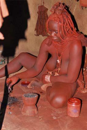 smotret-porno-afrikantsev