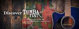 tumbafest tumbarumba new south wales