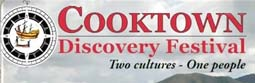 Cooktown Discovery Festival
