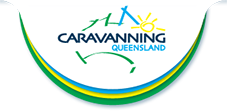 caravanning and camping shows caravan industry australia queensland caravanning shows