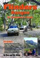 fllinders ranges guidebook