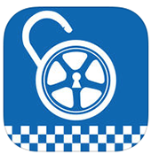 MyWheels Australia Crime Stoppers