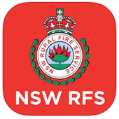 fires near me nsw rural fire service