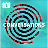 Conversations with Richard Fidler ABC Radio Podcasts