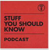 how stuff works podcast