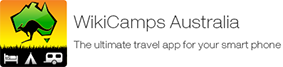 wiki camps